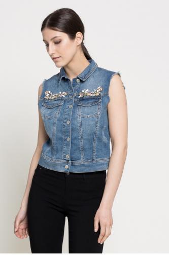 Guess Jeans - Vesta