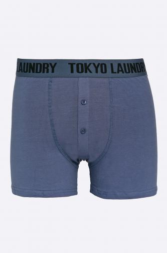 Tokyo Laundry - Boxerky (2 pak)