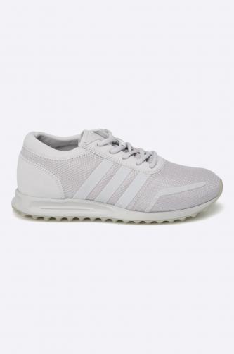 adidas Originals - Dětské boty BB1123