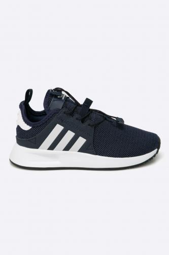 adidas Originals - Dětské boty