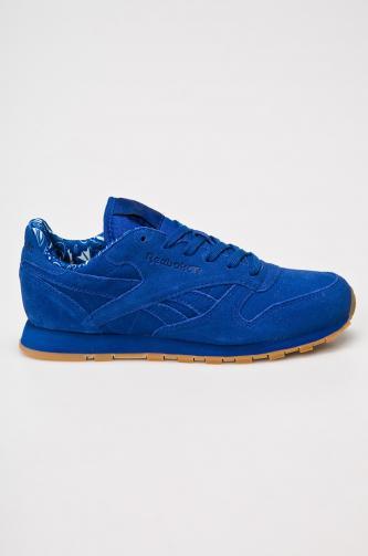 Reebok - Dětské boty