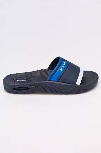 Rider - Pantofle
