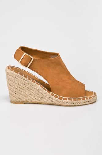 Vero Moda - Sandály