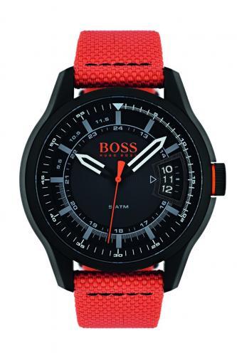 Boss Orange - Hodinky 1550001