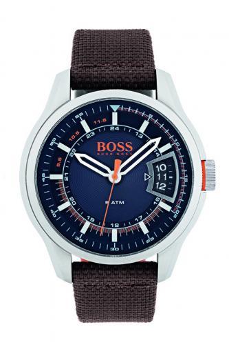 Boss Orange - Hodinky 1550002