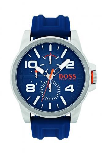 Boss Orange - Hodinky 1550008