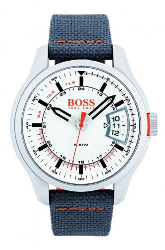 Boss Orange - Hodinky 1550015