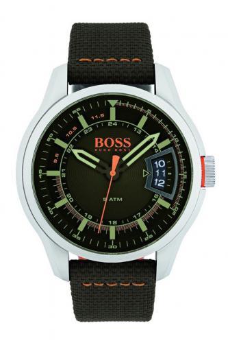 Boss Orange - Hodinky 1550016