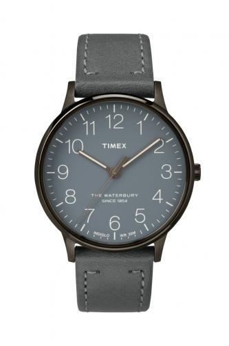 Timex - Hodinky TW2P96000