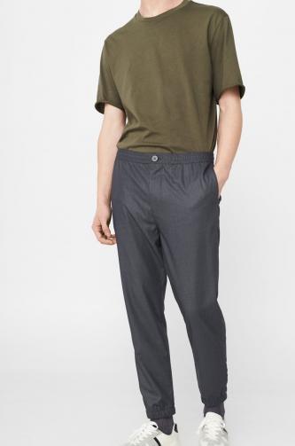 Mango Man - Kalhoty Jogger