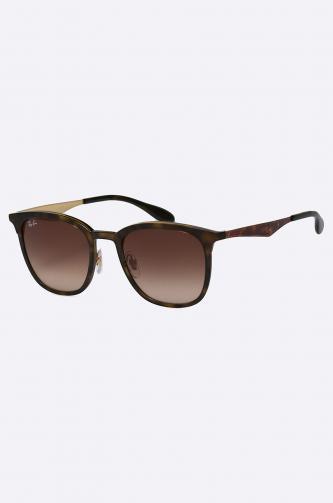 Ray-Ban - Brýle 0RB4278.51.628313