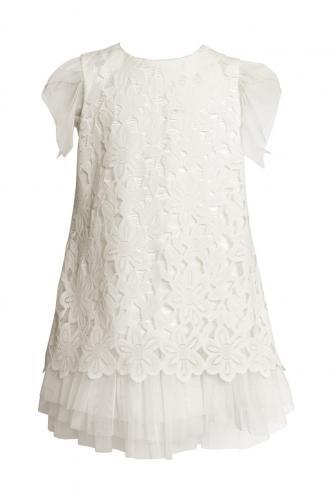 Sly - Dívčí šaty 134-158