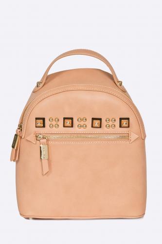 Dámské batohy a zavazadla fa600c7164