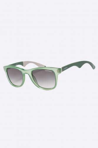 Carrera - Brýle