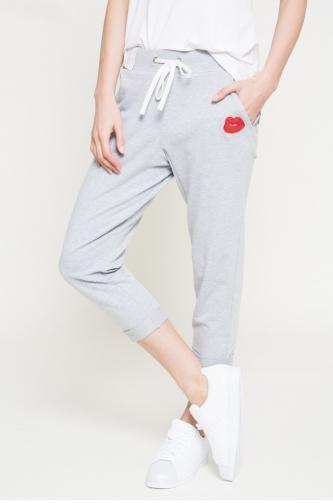Answear - Kalhoty