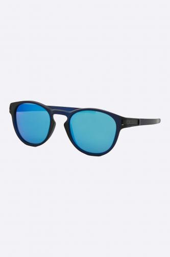 Oakley - Brýle