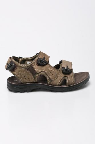 Hasby - Dětské sandály