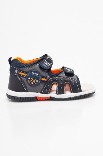 American Club - Dětské sandály