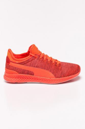 Puma - Boty Ignite Sock Jersey