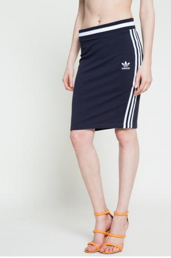 adidas Originals - Sukně