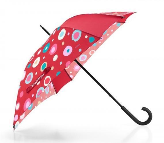 Deštník Reisenthel Umbrella Funky dots 2