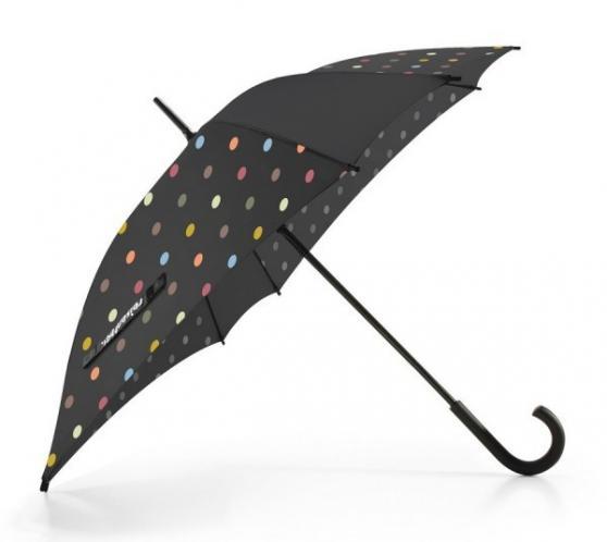 Deštník Reisenthel Umbrella Dots