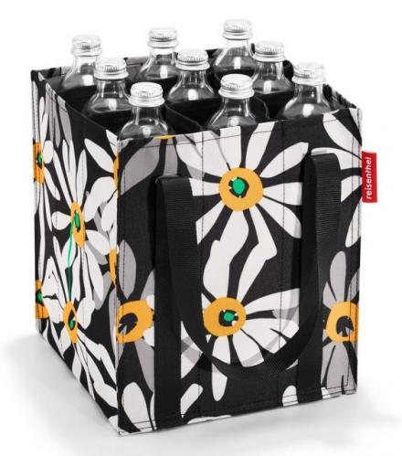 Nákupní taška na lahve Reisenthel Bottlebag Margarite