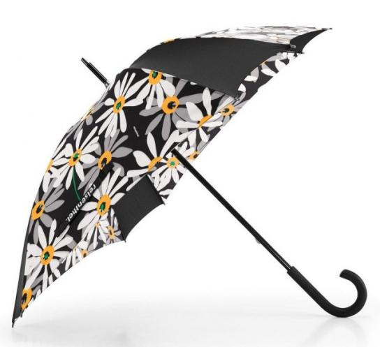 Deštník Reisenthel Umbrella Margarite