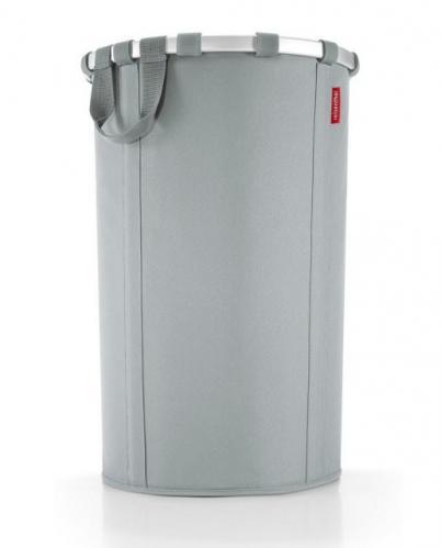 Koš na prádlo Reisenthel Laundrybasket šedý