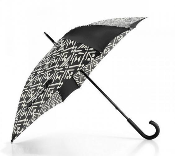 Deštník Reisenthel Umbrella Hopi