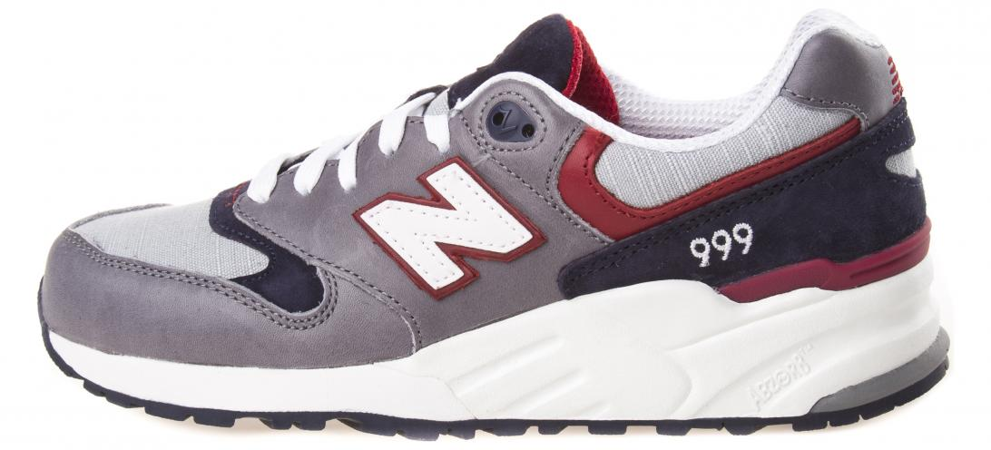 999 Tenisky New Balance