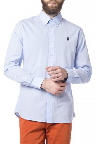 Košile U.S. Polo Assn