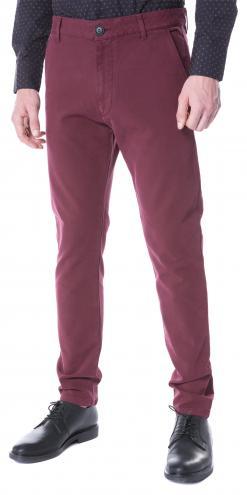 Kalhoty Armani Jeans