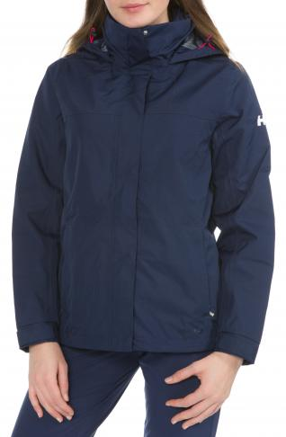 Aden Bunda Helly Hansen