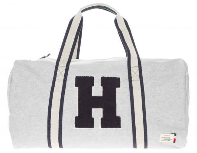 Cestovní taška Tommy Hilfiger
