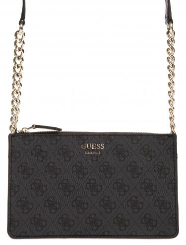 Arianna Mini Cross body bag Guess
