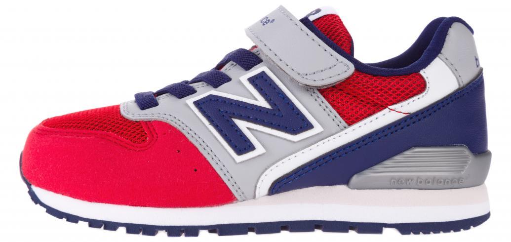 996 Tenisky dětské New Balance