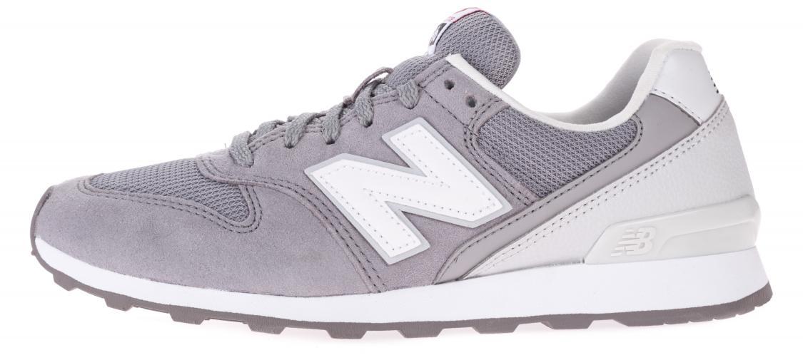 996 Tenisky New Balance