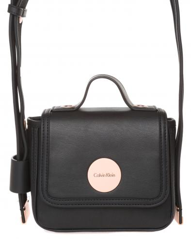 Xandra Cross body bag Calvin Klein