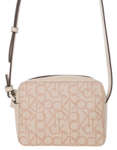 Tina Cross body bag Calvin Klein
