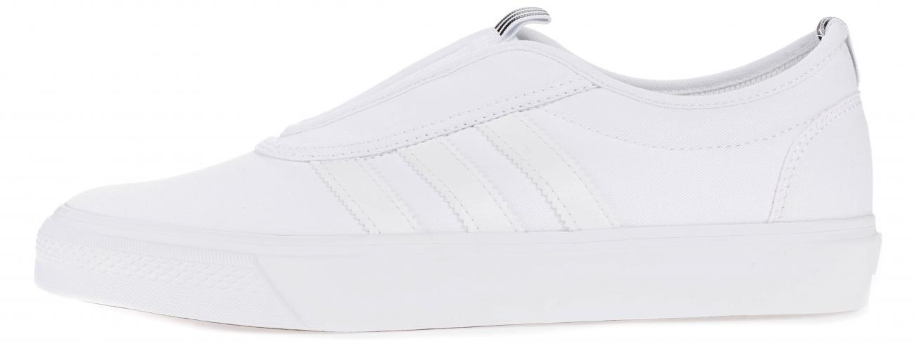 Adi-Ease Kung-Fu Slip On adidas Originals