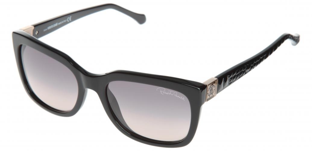 Albali Sluneční brýle Roberto Cavalli