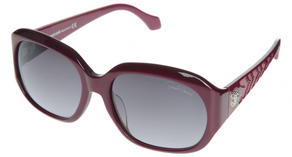 Alderamin Sluneční brýle Roberto Cavalli