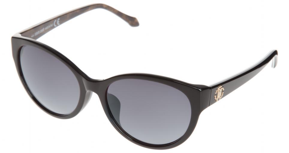 Alrischa Sluneční brýle Roberto Cavalli
