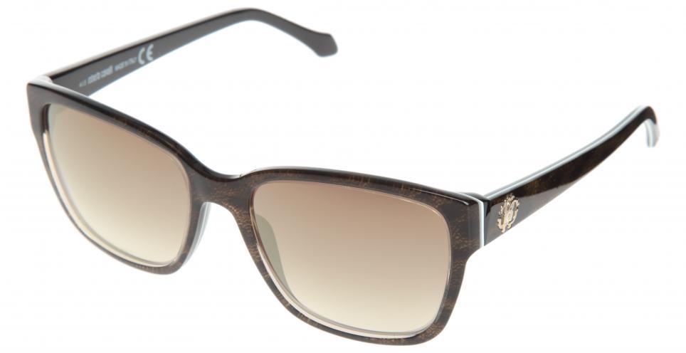 Alsafi Sluneční brýle Roberto Cavalli