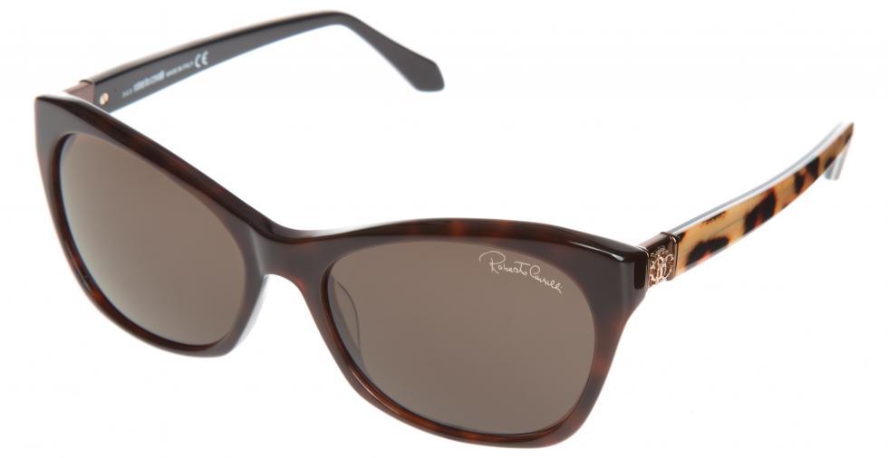 Asdu Sluneční brýle Roberto Cavalli