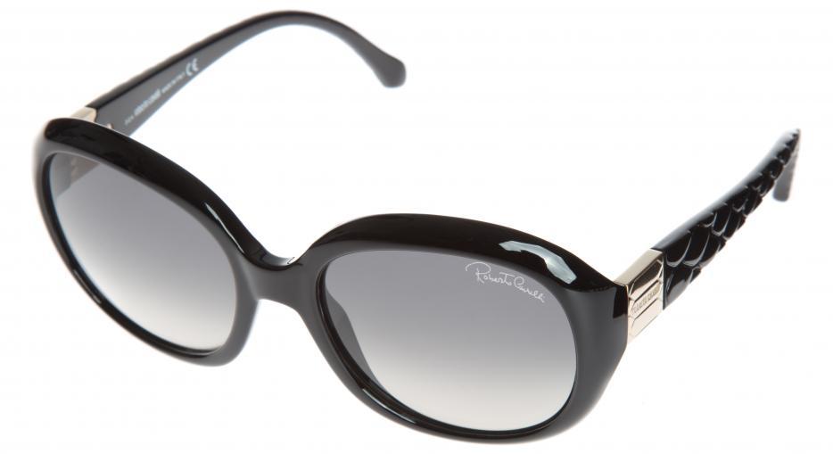 Achemar Sluneční brýle Roberto Cavalli
