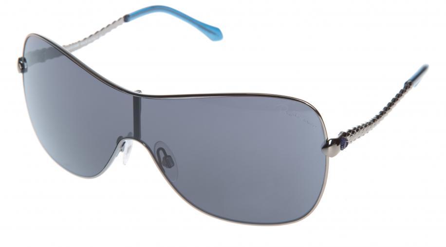 Agena Sluneční brýle Roberto Cavalli