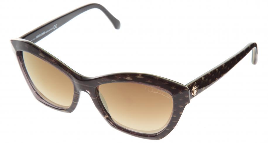 Alamak Sluneční brýle Roberto Cavalli