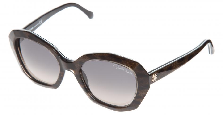 Alanthfar Sluneční brýle Roberto Cavalli